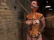 sex bdsm sexvideo